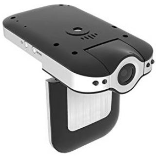 Smartcam 2 HD 1080P in-Car Camera