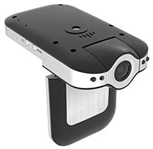 Smartcam 2 HD 1080p